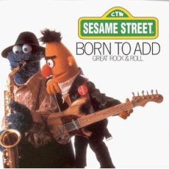 Born to Run - Image: Born 2Add