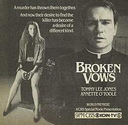 Broken Vows tv movie print ad.jpg