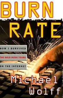 Burn Rate Wolff cover.jpg