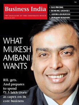 BUSINESS MAGAZINES IN INDIA EPUB DOWNLOAD