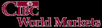 CIBC World Markets - CIBC World Markets  (1998 - 2002)