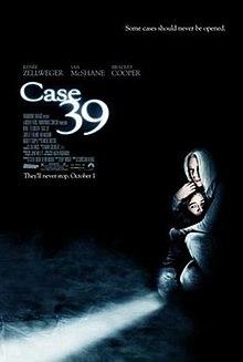 Case 39 poster.jpg