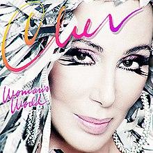 f4a0d05d8b2b Cher Woman's World (Single Cover).jpg