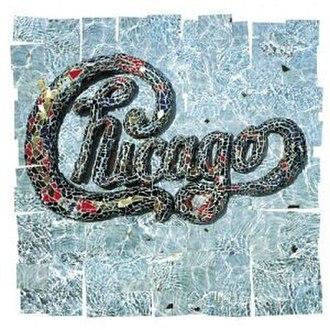 Chicago 18 - Image: Chicago 18