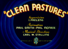 Clean Pastures title card.png