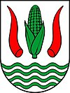 Coat of arms of Krnjak