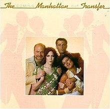 Coming Out (Manhattan Transfer album).jpg