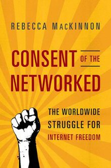 Consent of the Networked book cover.jpg