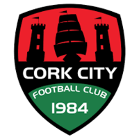 50686b4da22 Cork-City-Football-Club-Crest.png