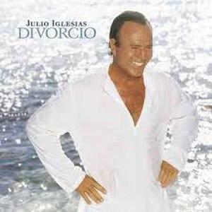 Divorcio - Image: Cover of Divorcio