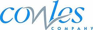 Cowles Company - Image: Cowlesco