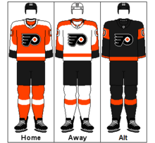 Philadelphia Flyers - Wikipedia b5f678080