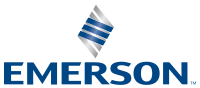 Emerson Electric Company.svg