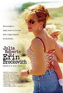 Image result for erin brockovich