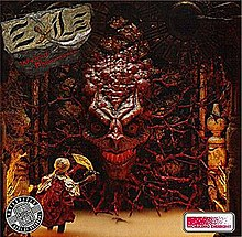Exile (1988 video game series) - Wikipedia