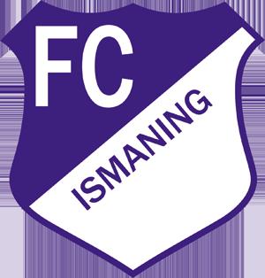 FC Ismaning - Image: FC Ismaning