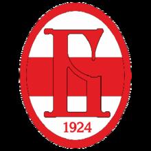 Fc borislav logo.png