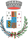 Coat of arms of Ficarra