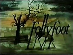 Follyfoot - Image: Follyfoot