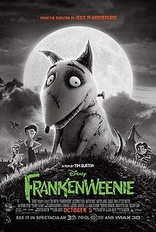 Frankenweenie (2012 film) poster.jpg