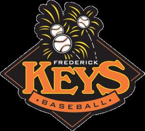 Frederick Keys - Image: Frederick Keys
