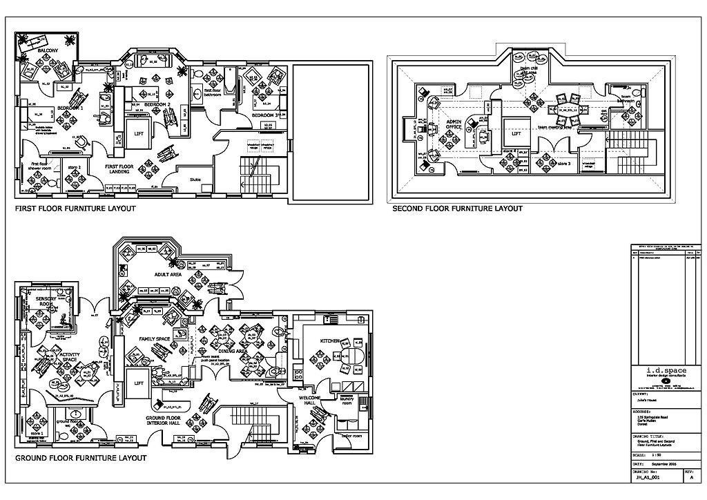 File Furniture Layout Plan For Hoe Jpg