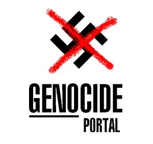 Genocide Logo