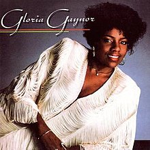 Gloria gaynor 1982 album.jpg