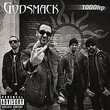 Godsmack-1000hp-single-artwork.jpg