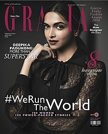 Grazia Indian Edition Cover.jpg