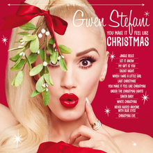 12 gifts of christmas soundtrack torrent