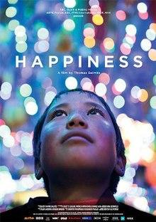Film Happy