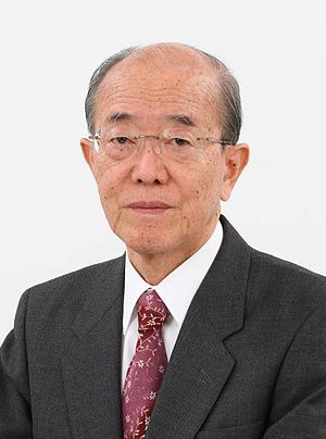 Hiizu Iwamura - Hiizu Iwamura, 2009
