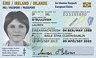 IE Passport card.jpg