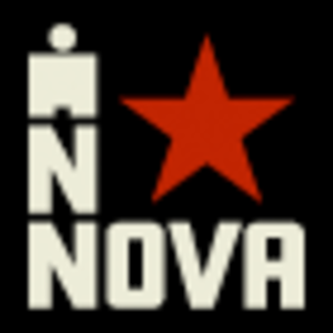 Innova Recordings - Image: Innova Recordings logo