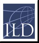 Институт свободы и демократии logo.png