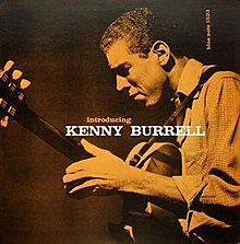 Introducing Kenny Burrell.jpg