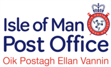Isle of Man Post Office logo.png