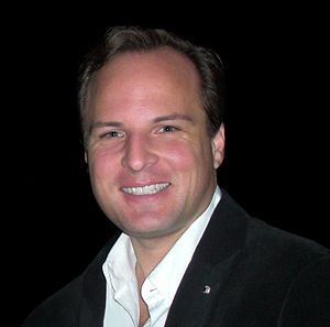 JB Carlson - JB Carlson, September 2009