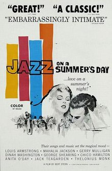 Jazz on a Summer's Day.jpg