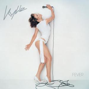 Fever (Kylie Minogue album)