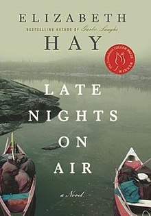 Late Nights on Air book cover.jpg