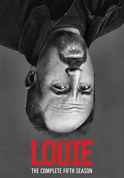 Louie season 5.png