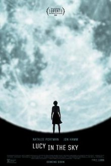 Lucy in the Sky poster.jpg