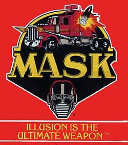 MASKO Logo.JPG