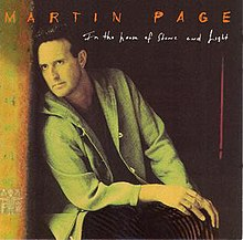 [Image: 220px-Martin_Page_In_the_House_of_Stone_..._album.jpg]