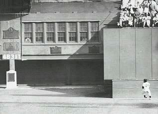 Mays 19540929
