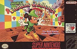 Mickey's Ultimate Challenge cover.jpg