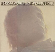 Mike Oldfield Impressions.jpg