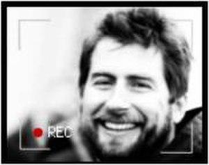 Mitch Anderson (director) - Image: Mitch Anderson Camera
